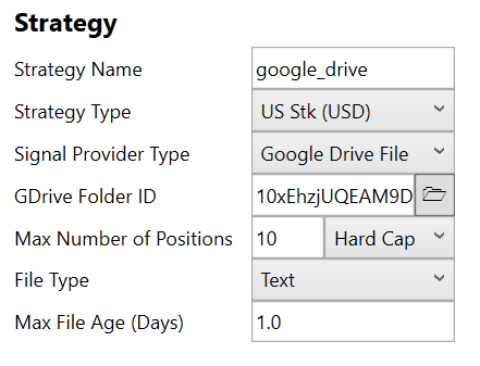 [Image: google_drive_example2.png]